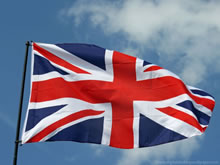 the-english-flag